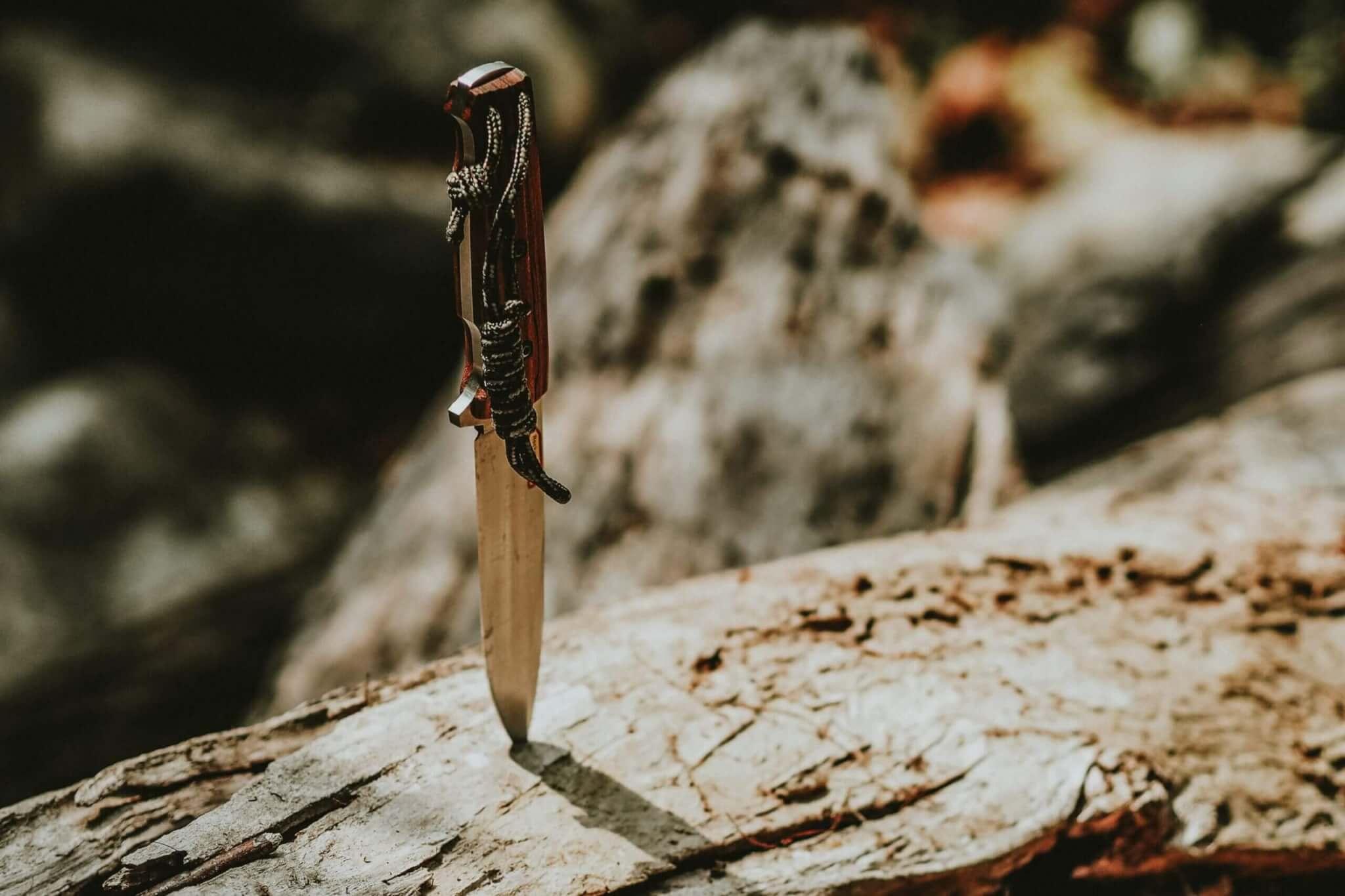 jagtknive-guide