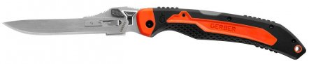 Gerber – Vital Big Game Foldekniv